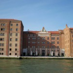 Венеция (2)