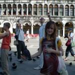 Венеция (6)