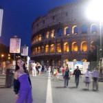 Рим (4)