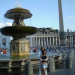 Рим (7)