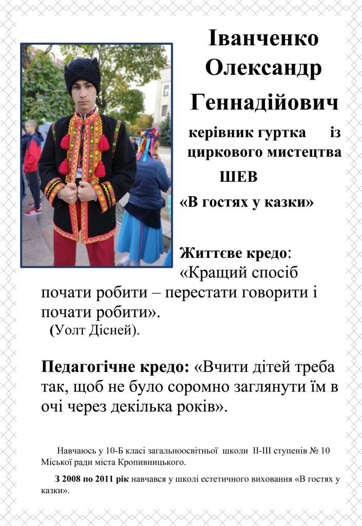 Іванченко портфоліо оновлене 20 02-1