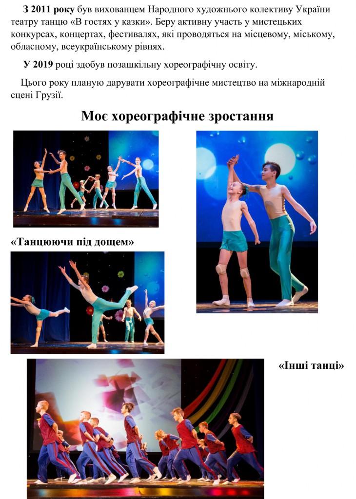 Іванченко портфоліо оновлене 20 02-2