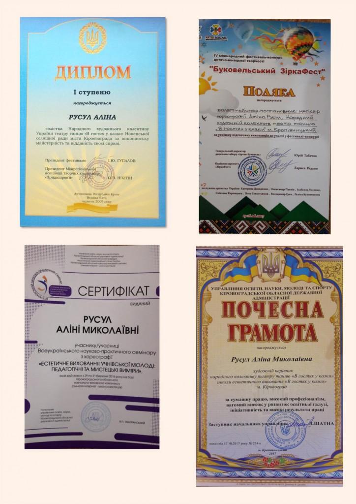 Портфоліо Русул Аліна Миколаївна-13