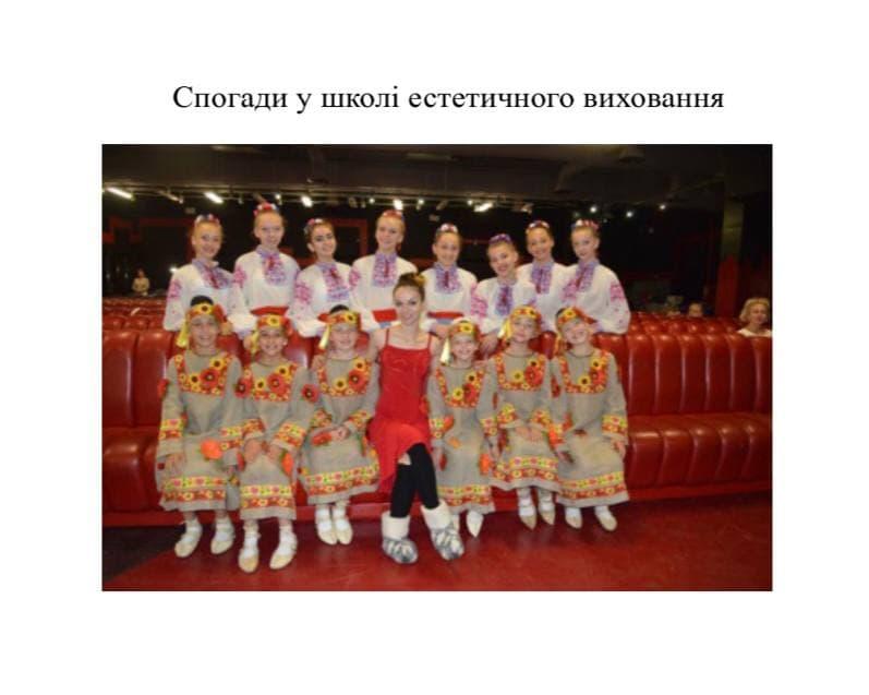 photo_2021-01-19_02-17-56 (3)