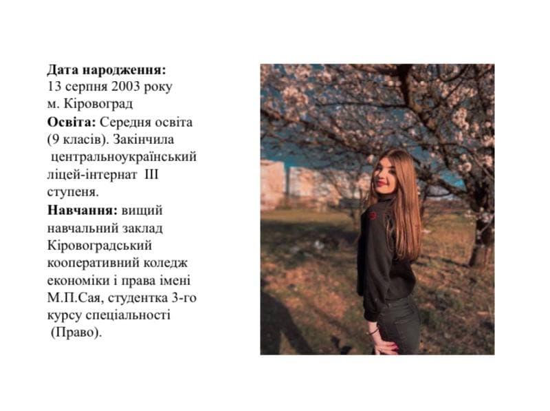 photo_2021-01-19_02-17-57 (2)