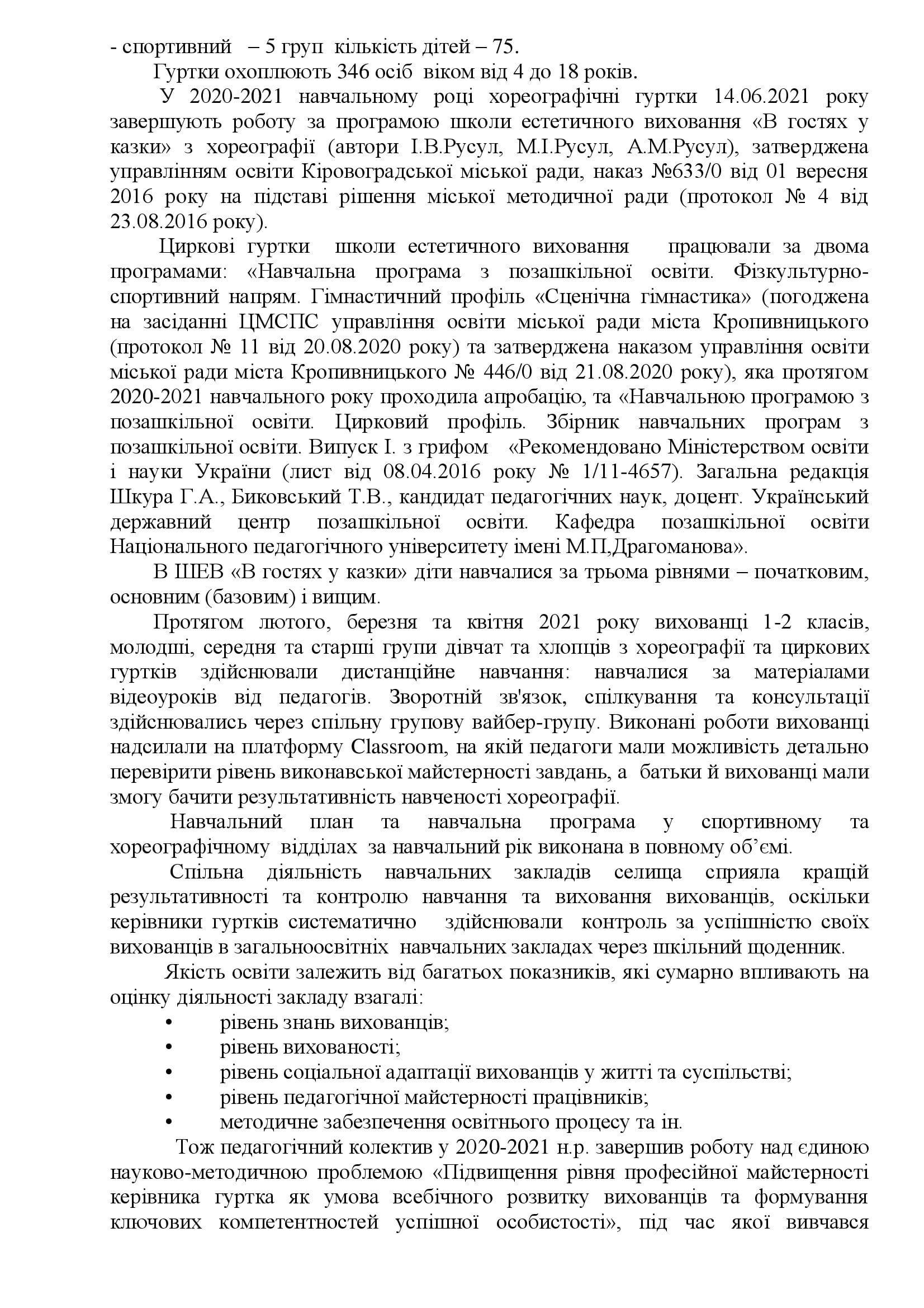 Звіт директора  2020-2021 нр_00003