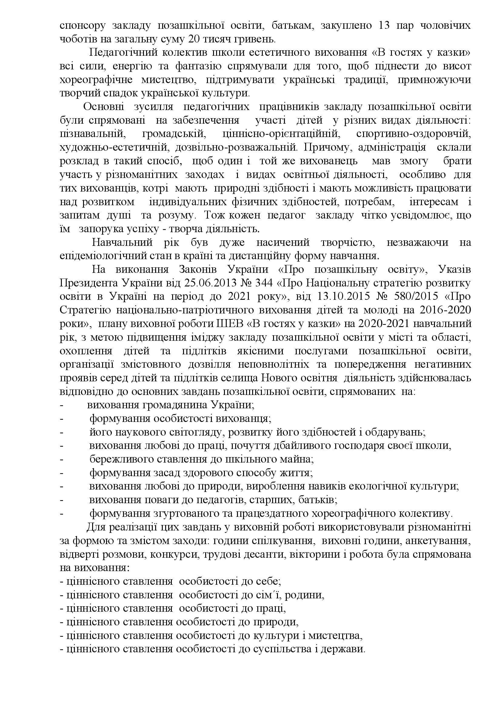 Звіт директора  2020-2021 нр_00007